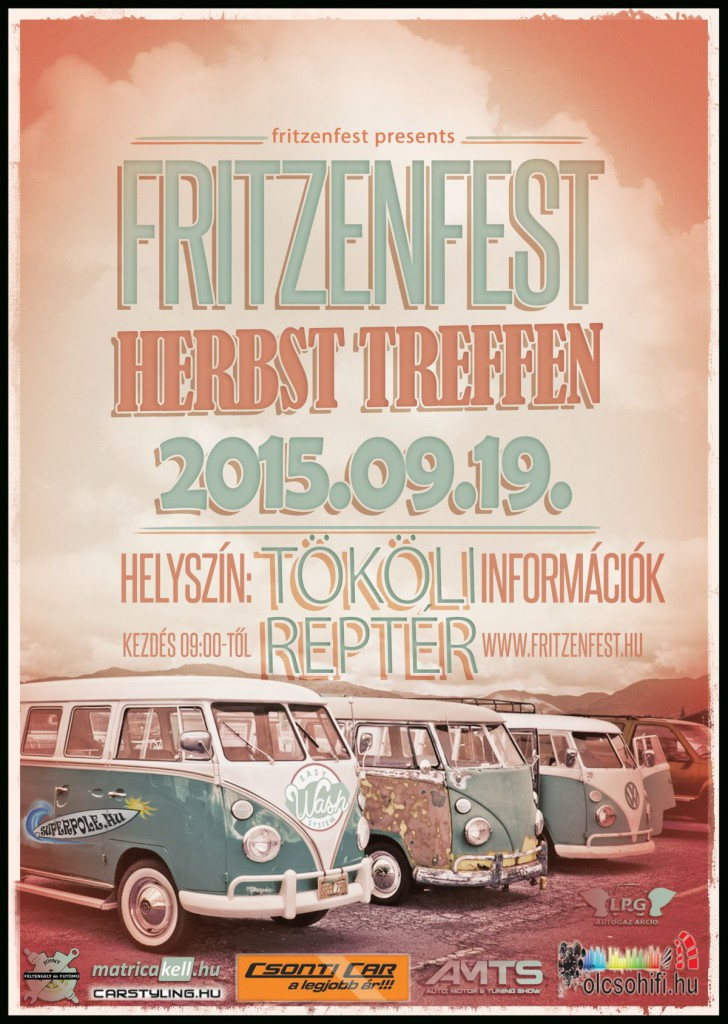 Change-Fritzen-Herbst-2015-1200x1686-final